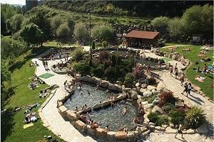 Mejores piscinas naturales en espa a for Piscinas naturales ourense