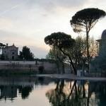 Mejores piscinas naturales en España