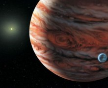 artists-conception-of-jupiters-twin