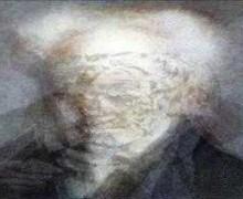 autoscopia_Arthur_Schopenhauer