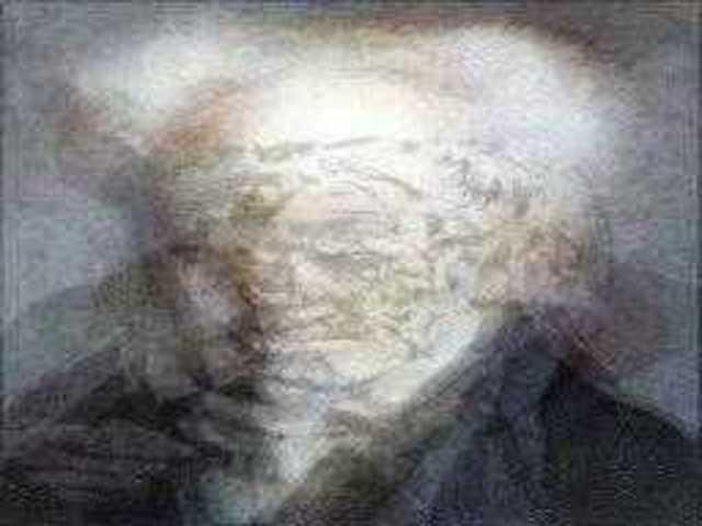 Schopenhauer: trascender el yo como escape de la voluntad