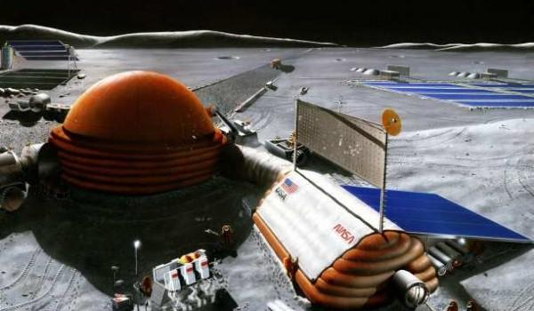 base_lunar_2