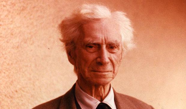 Bertrand Russell: la filosofía, la duda liberadora y el conocimiento del mundo