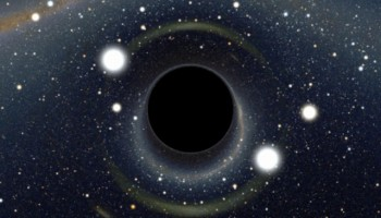 black-hole-1a8026d2