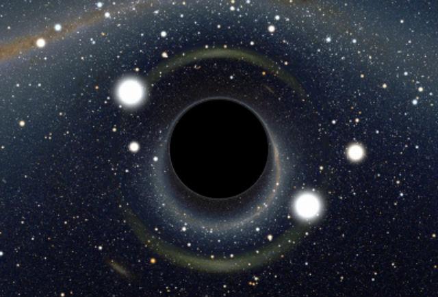 ¿Cómo será el fin del cosmos?
