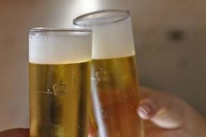 Goeuro cerveza España