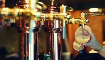 Consumo Cerveza Goeuro Mahou, San Miguel, Cruzcampo, cerveza, Estrella, Estrella Galicia