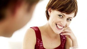 consejos-para-elegir-pareja_590x395
