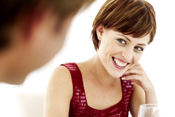 Consejos para acertar a la hora de elegir pareja