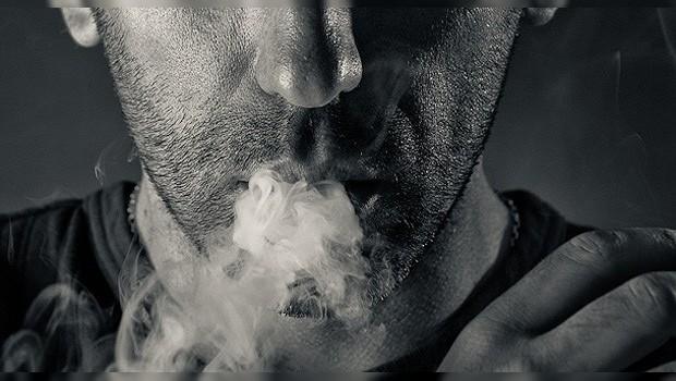 Consejos útiles para dejar de fumar en verano