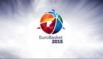 eurobasket2015-cover-480×269 – copia
