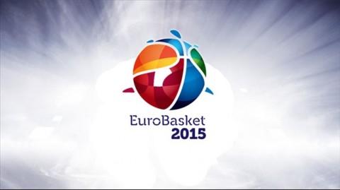 España en el Eurobasket 2015: selección, calendario y horarios