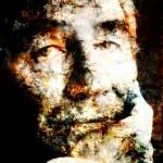 Jean Baudrillard: lo real como simulación y la obsesión por el pasado