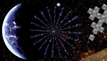 Misiones y proyectos espaciales de la NASA para los próximos años