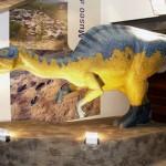 Dinosaurios españoles: Iguanodon y otros ornitópodos