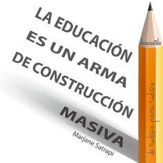 """Pepe Pepino"". Educando en valores."