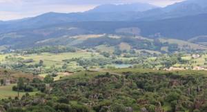 Turismo en Cantabria: Cabárceno, lugar recomendado