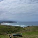 Turismo en Cantabria: Novales y alrededores