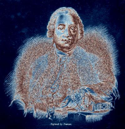 David Hume y los límites del conocimiento