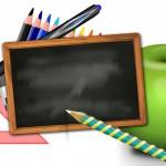 Consejos para ahorrar en la lista de útiles escolares