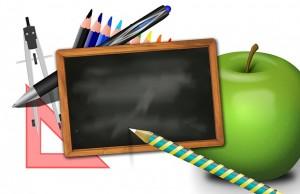 Profeco recomienda asistir a las Ferias de Regreso a Clases para surtir la lista de útiles escolares