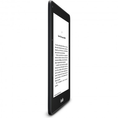 Kindle Voyage – Nuevos libros electrónicos de Amazon