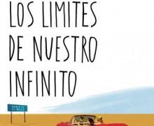 """Reseña de """"Los límites de nuestro infinito"""" de Marc Levy"""