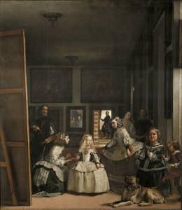 Visitar los mejores museos de Madrid