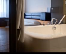 Mejores hoteles por horas en Madrid