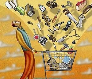 Los 7 Básicos Derechos del Consumidor en México