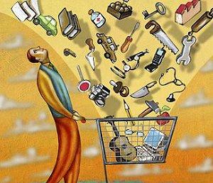 7 Básicos Derechos del Consumidor en México