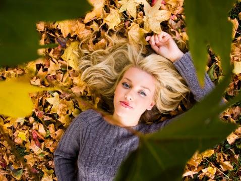 Astenia otoñal: causas, síntomas, tratamiento, dieta