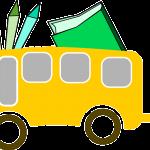 Recomendaciones Profeco para el regreso a clases 2015