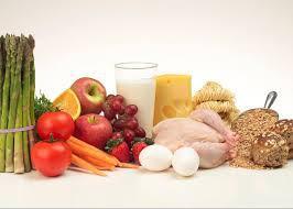 Importancia de la dieta para contrarrestar los efectos de la astenia otoñal.