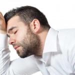 Trucos y consejos para dejar de roncar