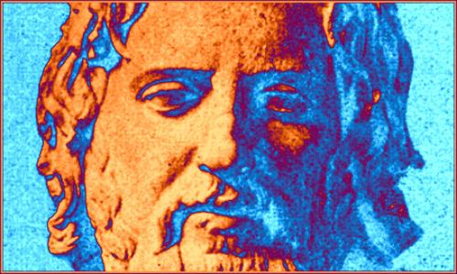 Jenofonte, el aventurero filósofo