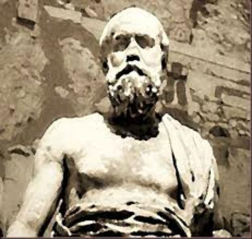 Plutarco y la filosofía del platonismo medio