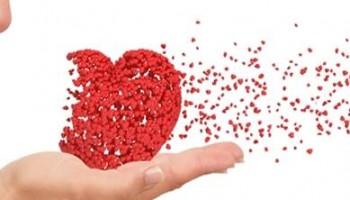 ruptura amorosa1