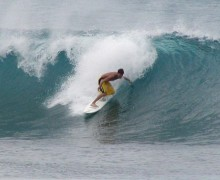 surf baleares