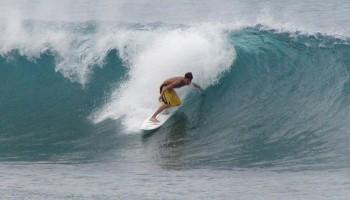 surf baleares