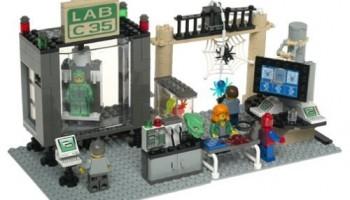 lego-spiderman