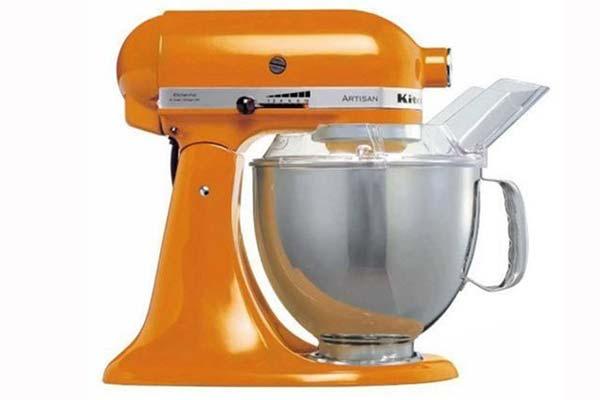 Comprar online utensilios de reposter a para usar en casa for Utensilios de cocina batidora