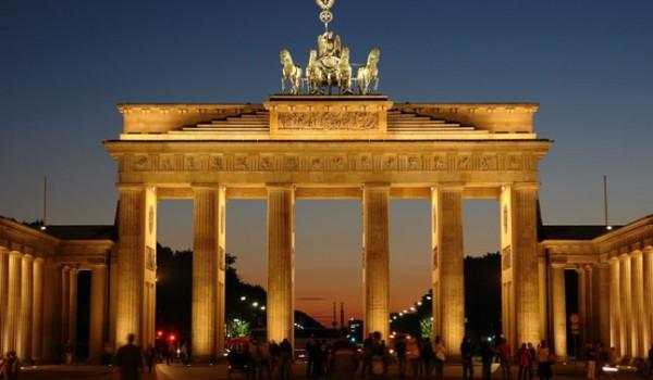 Berlin, ciudad del gusto de los españoles