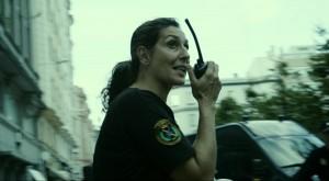 La gran sorpresa del cine español del año