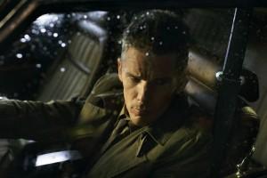 El actor Ethan Hawke