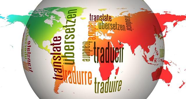 Fosilización: errores en el aprendizaje de segundas lenguas