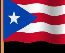 El español en Puerto Rico