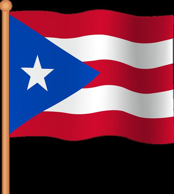Puerto Rico: el español ya es la primera lengua oficial de la isla