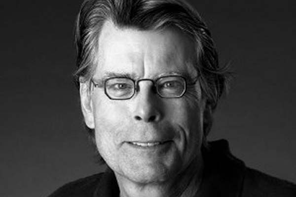 """Reseña de """"Revival"""", de Stephen King"""