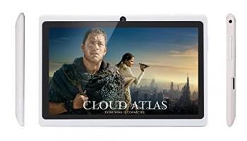 tablet por menos de sesenta euros
